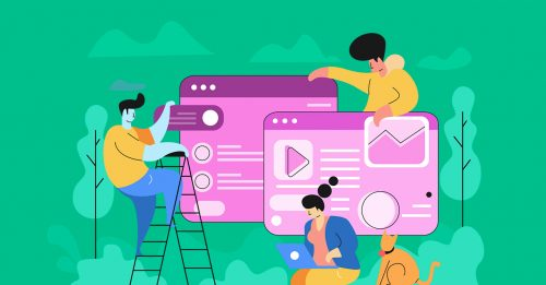 Why Animated Videos Get Businesses Results